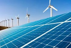 Vamshi Properties Lands For Solar Power in India, Karnataka Lands For Sale - Online : About