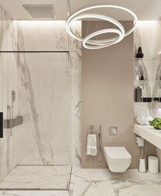 Duplex interior on Behance Bathroom Store, Small Bathroom, Master Bathroom, Bathrooms, Master Baths, Bathroom Tile Designs, Bathroom Design Luxury, Apartment Interior Design, Interior Design Living Room