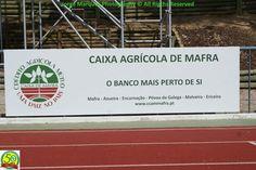 CAIXA AGRÍCOLA DE MAFRA