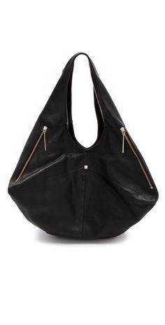 Pour La Victoire Nouveau Large Hobo #bags, #fashion, #pinsland, https://apps.facebook.com/yangutu