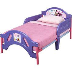 Best 51 Best Disney Beds Images Disney Bedding Bed Disney 640 x 480