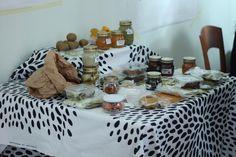 #luovodicolombo #politodesignworkshop #alimenta #costruirebellezza