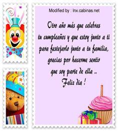 bajar saludos de cumpleaños para mi amiga para whatsapp,bajar saludos de cumpleaños para mi amiga para facebook : http://lnx.cabinas.net/lindas-palabras-de-cumpleanos-para-tu-mejor-amigo/
