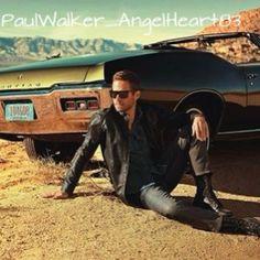 #paulwalker #paulwalkerangel #paul #walker #paulwilliamwalker #roww #raceinparadise #rideordie #reachoutworldwide #fastfamily #fastandfurious #ff #fast6 #fast7 #neverforgetpaulwalker #missyou #new #Padgram