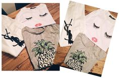 secretsofanebaylover: billige, cool t-shirts fra ebay