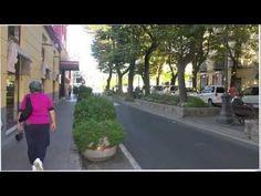 #Sorrento - #Campania   #Italia