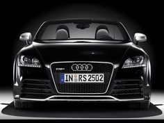 The Audi A5 Cabriolet #carleasing deal   One of the many cars and vans available to lease from www.carlease.uk.com