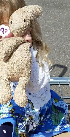 "Lost at Bouverie Place, Folkestone on 01 Jun. 2016 by Alison: ""Peter"" is a brown bunny from John Lewis that was lost today in Folkestone. All Is Lost, Security Blanket, Lost & Found, Pet Toys, John Lewis, Jun, Teddy Bear, Brown, Animals"