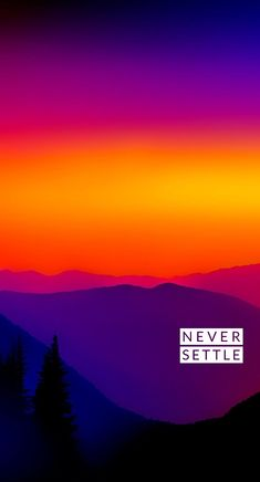 Cool Wallpaper, Mobile Wallpaper, Oneplus Wallpapers, Phone Wallpapers, Never Settle, Wall E, Android Smartphone, Designer Wallpaper, Best Quotes