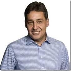 RS Notícias: Pesquisa aponta em números que Sebastião Melo (PMD...
