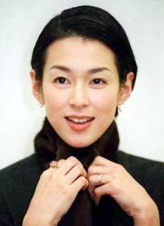 1995年,日本偶像劇主題曲回顧@ 藍天之間:: 隨意窩Xuite日誌