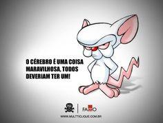 #inspiracao #frases #quotes #vida #multticlique #paz #felicidade #ficaadica #goodvibes #experiencia #humor