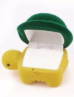 jewel box design - Recherche Google