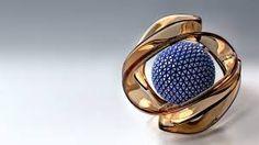 Risultati immagini per jewelry