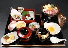 #名古屋コーチン料理 #かな和 #小牧 #ランチ