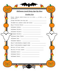 1000 images about halloween crafts on pinterest