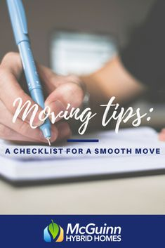 Moving from home to home can be exhausting. Take the stress out of moving by utilizing these helpful packing and downsizing tips. Downsizing Tips, Home Buying Process, Moving Tips, Stressed Out, Packing, Smooth, Bag Packaging, Moving Hacks