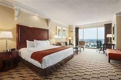 Horseshoe Bossier Casino & Hotel