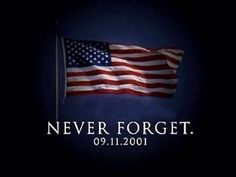 We will #NeverForget. Read today's blog about 9/11 and how celebrities are paying tribute!   #neverforget #9/11 #tragedy #mydochub #celebritynews #weremember #lovedones #rip #america #9/11/01 #tagsforlikes #likes #doubletap #follow        http://www.mydochub.com/blog/index.php/2014/09/11/remembering-911-neverforget/