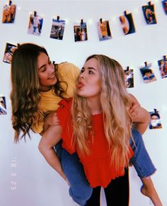 17 photos you could only take with your best friend - Photos for best friends. Photos pasted on the wall - could friend Photos 645914771542621352 Photos Bff, Best Friend Photos, Best Friend Goals, Friend Pics, Bff Pics, Beach Photos, Best Friends Shoot, Cute Friends, Best Friend Photography