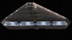 Imperial Light Carrier ship | StarWars.com