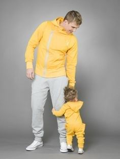 Upto 50% Off On Men's And Kids Clothing
