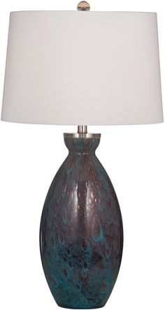 Bassett Mirror Maya Table Lamp Bedroom Lamps, Maya, Table Lamp, Mirror, Lighting, Design, Home Decor, Decoration Home, Light Fixtures