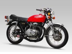 yoshimura-honda-cb400f-super-sport-racing-straight-cyclone-4-into-1-4into1-exhaust-2.jpg 960×720ピクセル