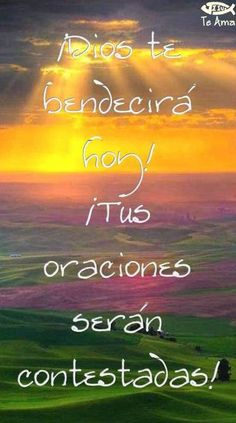 #Bendiciones facebook.com/jesusteamamgaministries