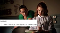 teen wolf + text posts