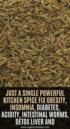 Undoubtedly, jeera aka cumin is one of the most beneficial spices on Earth! This Indian herbal spice has extraordinary medicinal qualities. Due to that, it is highly appreciated in the Ayurveda. This valuable herb provides various health benefits, but you probably know only a few of them. It is miraculously effective in the process of…