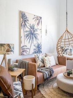 Prime Globewest Baha Sofa Occasional Chair Departure Lounge Frankydiablos Diy Chair Ideas Frankydiabloscom