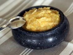 Pâte de citrons confits Chef Simon, Macaroni And Cheese, Dips, Lemon, Cooking, Ethnic Recipes, Desserts, Sauces, Comme