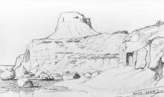 vacation sketch #1       #malta #art #sketchbook #maltaphotography #artist #visitmalta #artwork #drawing #lovemalta #sketch #maltalovers #instaart #illustration #maltagram #draw #maltaisland #arte #maltese #sketching #lovinmalta #artsy #travel #painting #maltalife #arts #maltatoday #artistsoninstagram #maltagozo #xwejnibay