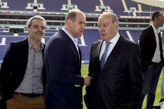 FC Porto nos Jornais: Alterações internas na Comunicação do FC Porto