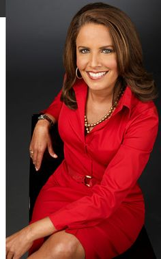 Emmy award winning anchor Suzanne Malveaux co-anchors CNN's Around the World from 12pm to 1pm ET daily and anchors CNN Newsroom from 1pm to 2pm ET daily. Follow Suzanne on Twitter @SuzanneMalveaux.