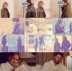 This movie was really cute! Chris Evans and Alice Eve. Before We Go Quotes, Before We Go Movie, About Time Movie, Life Of Walter Mitty, Movie Dialogues, Little Things Quotes, Love Film, Chick Flicks, Film Quotes