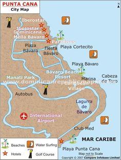Zo 235 Try Agua Punta Cana In Punta Cana Punta Cana All