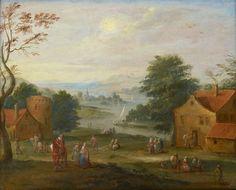 Catalogue de la vente Art Indonésien, Peintures Européennes à Zeeuws Veilinghuis   Auction.fr