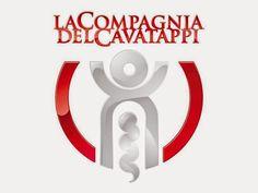 GATTASTREGATTA: La Compagnia del Cavatappi e i piaceri della buona... Il nome La Compagnia del Cavatappi® si occupa della vendita online di vini, Prodotti Tipici e Gastronomia.