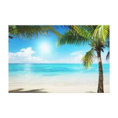 St. Maarten {Most Romantic Spots in the Islands}