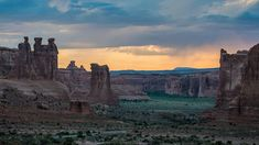 12 Best Hikes in Arches National Park | Territory Supply Arches National Park Hikes, National Parks, Grand Parc, Splash Mountain, Continental Divide, Natural Bridge, Park Service, Best Hikes, Vintage Travel Posters