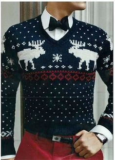 Magnificent 1000 Images About Christmas Sweater Lol On Pinterest Christmas Easy Diy Christmas Decorations Tissureus