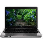 HP 248 G1 Laptop 4 At Rs.32319