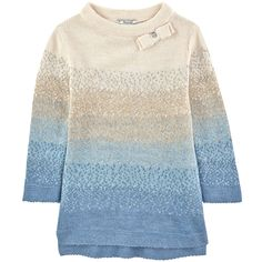Knit dress - 145985