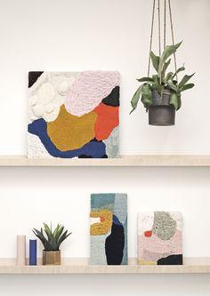 Blog Déco SoLoveLy... [décoration] collaboration de ferm living