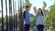Heirs: Episode 3 » Dramabeans Korean drama recaps