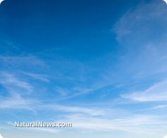 Ozone: What is it and how can you use it to promote your health @ http://www.naturalnews.com/042857_ozone_therapy_health_promotion_disease_prevention.html