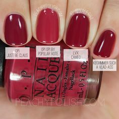 OPI-By-Popular-Vote-
