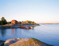 Get the latest travel news, tips, videos and photography from destinations all over the globe. Welcome To Sweden, Stockholm Archipelago, Discover Canada, Ontario Travel, Visit Sweden, Canada Eh, World View, Travel News, Cool Places To Visit